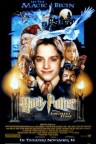 Harry Potter Elijah Wood