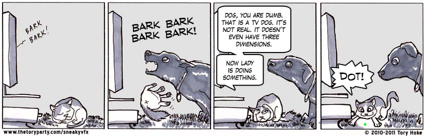 2011-10-06-barkbarkbark