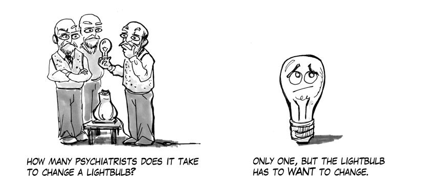 2012-01-04-psychiatrist-lightbulb