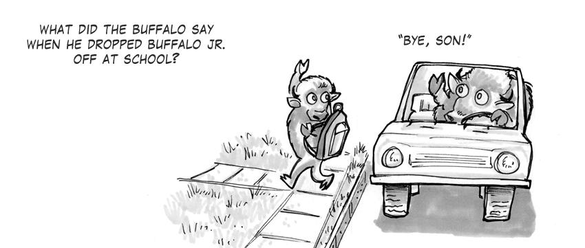 jokes-buffalo-jr
