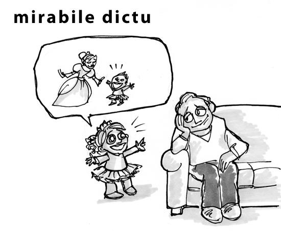 mirabile_dictu