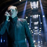 12 Lingering Questions about Star Trek Into Darkness