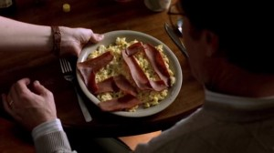 breaking bad bacon birthday walter white