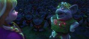 frozen fixer upper trolls engulfing
