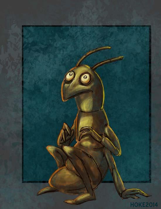 cockroach_crisis_sm