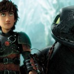 5 Beefs with How to Train Your Dragon 2