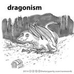 dragonism