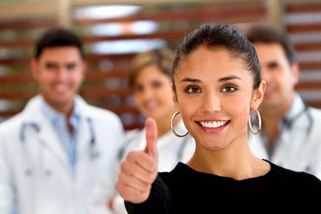 Background Check your Doctor review aggregator software download dr norma c. salceda md