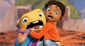 home-dreamworks-2015