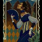Josephine (diplomacy)