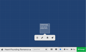 twine_2_workspace_passage_options