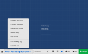 twine_2_workspace_story_menu